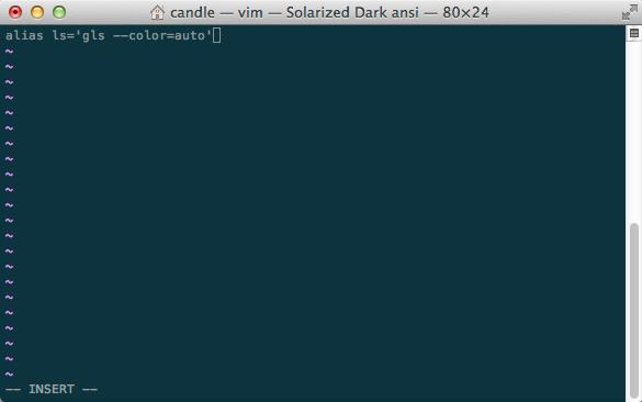 candle_—_vim_—_Solarized_Dark_ansi_—_80×24