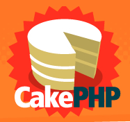 CakePHP__高速開発_php_フレームワーク。_Home