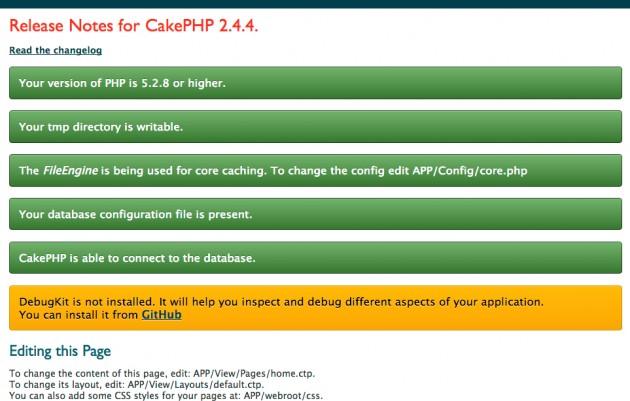 CakePHP__the_rapid_development_php_framework__Home 3