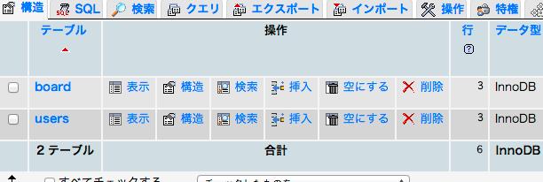 MAMP 2