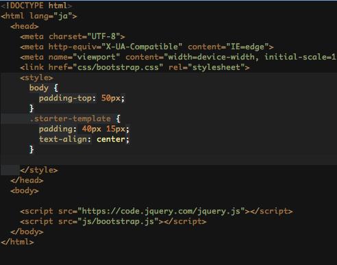 Web_-_bootstrap_test_index_html_-_Aptana_Studio_3_-__Applications_MAMP_htdocs 3