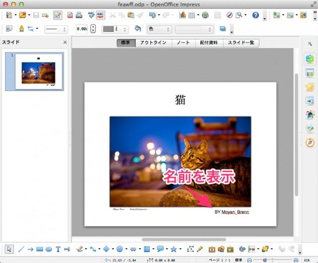 feawff_odp_-_OpenOffice_Impress-3