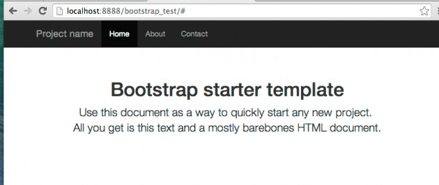 localhost_8888_bootstrap_test___と_Web_-_bootstrap_test_index_html_-_Aptana_Studio_3_-__Applications_MAMP_htdocs