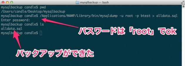 mysqlbackup_—_bash-2