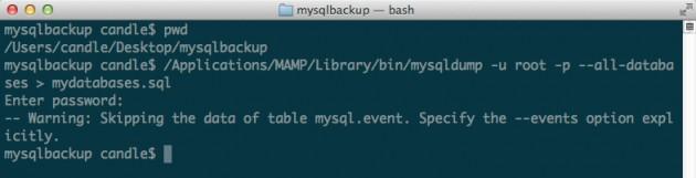 mysqlbackup_—_bash-4
