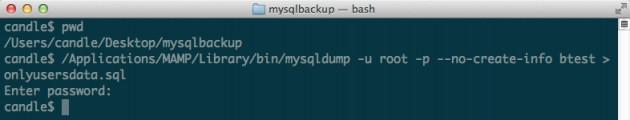 mysqlbackup_—_bash-5