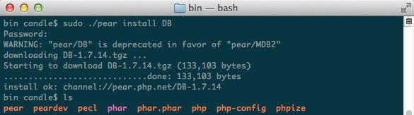 bin_—_bash 3