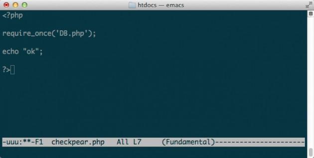 htdocs_—_emacs