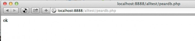 localhost_8888_alltest_peardb_php_と_Web_-_alltest_peardb_php_-_Aptana_Studio_3_-__Applications_MAMP_htdocs