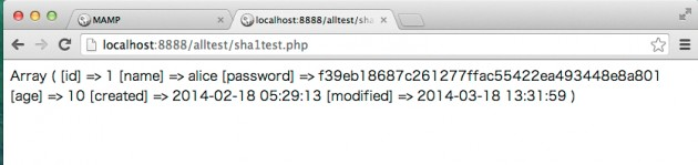 localhost_8888_alltest_sha1test_php