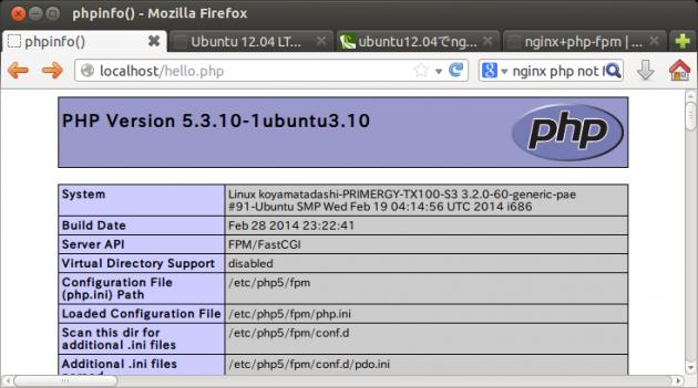 phpinfo() - Mozilla Firefox_009