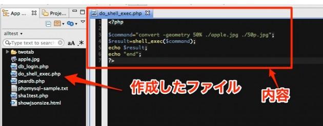 Web - alltest_do_shell_exec.php - Aptana Studio 3 - _Applications_MAMP_htdocs