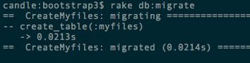 myfilemigration