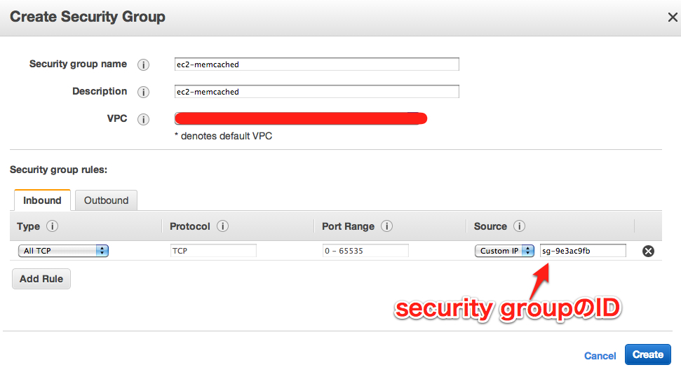 createsecuritygroup
