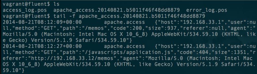 access_log_re