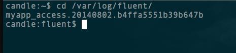 loggeddata