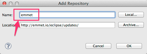Add_Repository