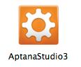 Aptana_Studio_3