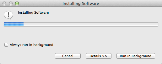Installing_Software