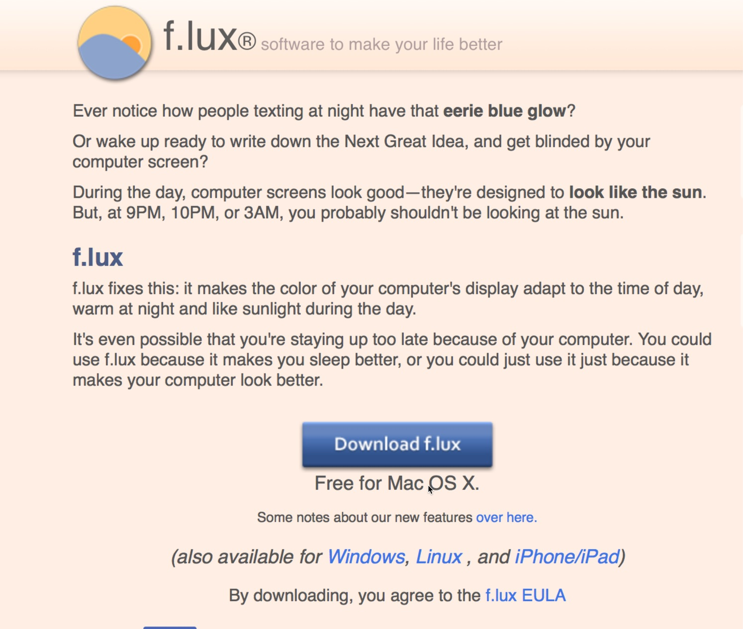 downloadflux