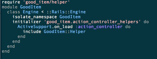 railsenginesetting